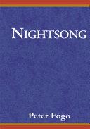 Pdf Nightsong