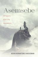 Asemsebe Pdf/ePub eBook