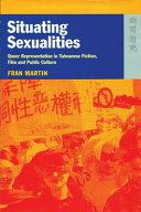 Situating Sexualities [Pdf/ePub] eBook