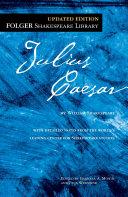 Julius Caesar [Pdf/ePub] eBook