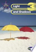 Light and Shadows Book PDF