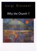 Why the Church? [Pdf/ePub] eBook
