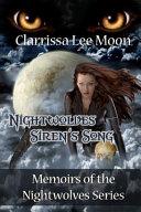 Pdf Nightwolves Siren's Song