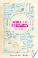 Dwelling Portably 2009 2015