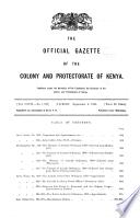 1925年9月9日