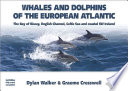 Whales and Dolphins of the European Atlantic Book