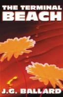 The Terminal Beach Book