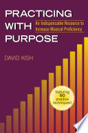 Practicing with Purpose Book PDF