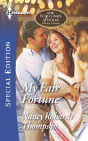 My Fair Fortune Book Online