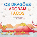 The dragons love tacos Book PDF