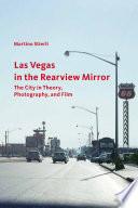 Las Vegas in the Rearview Mirror