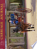 The Carriage Journal Vol 56 No 2 March 2018
