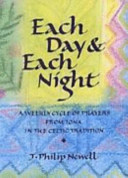 Each Day and Each Night