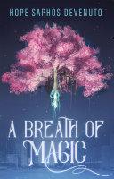 A Breath of Magic ebook