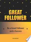 The Great Followers Book PDF