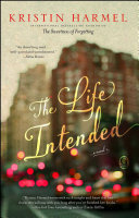 Pdf The Life Intended Telecharger