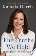 link to The truths we hold : an American journey in the TCC library catalog