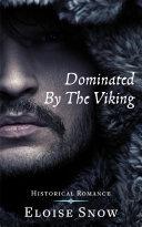 Dominated By The Viking [Pdf/ePub] eBook