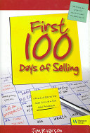 First 100 Days of Selling
