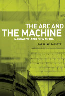 The Arc and the Machine