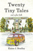 TWENTY TINY TALES