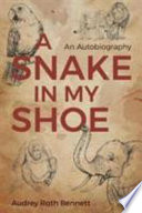 Snake in My Shoe