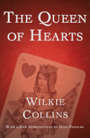 Pdf The Queen of Hearts