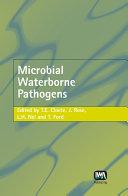 Microbial Waterborne Pathogens