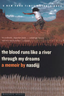The Blood Runs Like a River Through My Dreams ebook