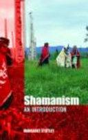 Shamanism ebook
