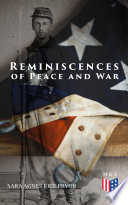 Reminiscences Of Peace And War PDF