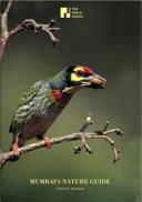Pdf The Mumbai Nature Guide