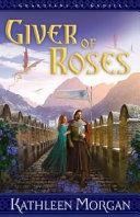 Giver of Roses Pdf/ePub eBook