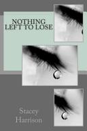Nothing Left To Lose Pdf [Pdf/ePub] eBook