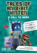 Pdf Tales of an 8-Bit Kitten: a Call to Arms (Book 2)