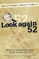 Look Again 52