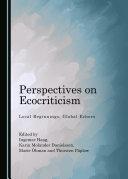 Perspectives on Ecocriticism [Pdf/ePub] eBook