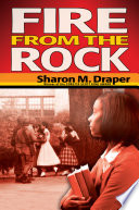 Fire From The Rock PDF