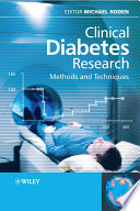Clinical Diabetes Research