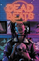 link to Dead beats : a musical horror anthology in the TCC library catalog