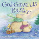 God Gave Us Easter [Pdf/ePub] eBook