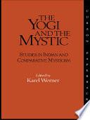 The Yogi and the Mystic