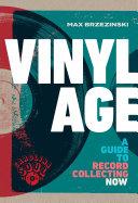 Vinyl Age Pdf/ePub eBook