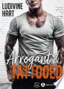 Arrogant and Tattooed (teaser)