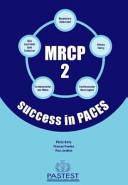 MRCP 2