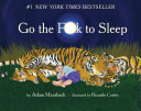 Go the F**k to Sleep Pdf/ePub eBook
