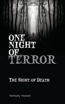 One Night of Terror