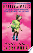 Divine Secrets Of The Ya Ya Sisterhood Pdf/ePub eBook