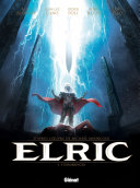 Elric - Tome 02