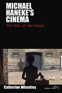 Michael Haneke's Cinema [Pdf/ePub] eBook